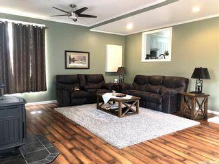 Photo 9: Musikov Acreage in Arborfield: Residential for sale (Arborfield Rm No. 456)  : MLS®# SK855831