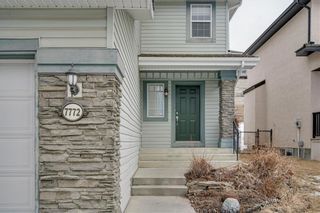 Photo 34: 7772 SPRINGBANK Way SW in Calgary: Springbank Hill Detached for sale : MLS®# C4287080