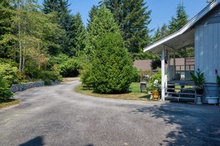 Photo 5: 12770 MAINSAIL Road in Madeira Park: Pender Harbour Egmont House for sale (Sunshine Coast)  : MLS®# R2610413