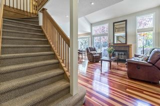 Photo 19: 235 EDGEDALE Garden NW in Calgary: Edgemont Row/Townhouse for sale : MLS®# C4205511