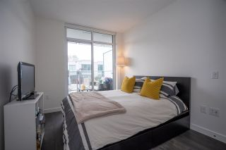 """Photo 13: 515 5580 NO. 3 Road in Richmond: Brighouse Condo for sale in """"Orchid by Beedie"""" : MLS®# R2502127"""