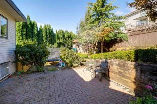 Photo 20: 10557 238 Street in Maple Ridge: Albion House for sale : MLS®# R2218619