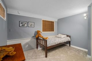 Photo 21: 1698 North Dairy Rd in : SE Camosun House for sale (Saanich East)  : MLS®# 863926