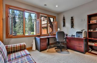 Photo 8: 441 5th Street: Canmore Detached for sale : MLS®# A1080761