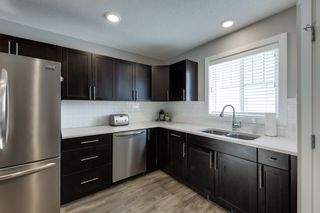 Photo 14: 103 17832 78 Street NW in Edmonton: Zone 28 Townhouse for sale : MLS®# E4230549