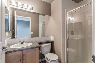 Photo 17: 406 5720 2 Street SW in Calgary: Manchester Apartment for sale : MLS®# C4305722