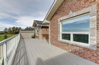 Photo 17: 370007 48 Street E: Rural Foothills County Detached for sale : MLS®# A1083666