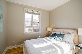 "Photo 29: 305 2036 YORK Avenue in Vancouver: Kitsilano Condo for sale in ""THE CHARLESTON"" (Vancouver West)  : MLS®# R2570721"