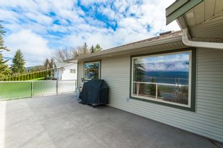 Photo 43: 1561 Northeast 20 Avenue in Salmon Arm: Appleyard House for sale : MLS®# 10133097