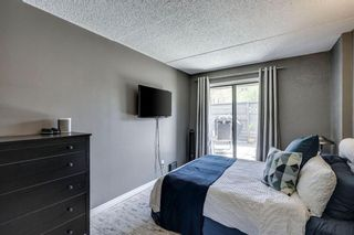 Photo 13: 307 735 12 Avenue SW in Calgary: Beltline Apartment for sale : MLS®# A1141727