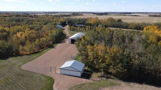 Photo 31: 56407 RGE RD 240: Rural Sturgeon County House for sale : MLS®# E4264656