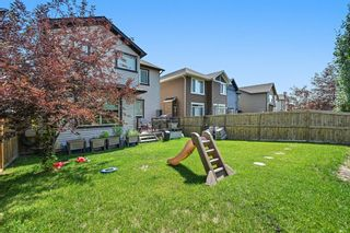 Photo 38: 19 Sage Valley Green NW in Calgary: Sage Hill Detached for sale : MLS®# A1131589