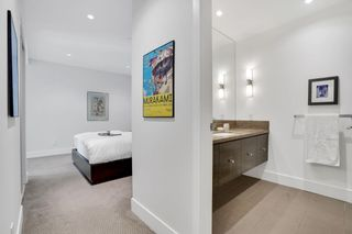 """Photo 35: 1902 667 HOWE Street in Vancouver: Downtown VW Condo for sale in """"PRIVATE RESIDENCES AT HOTEL GEORGIA"""" (Vancouver West)  : MLS®# R2615132"""