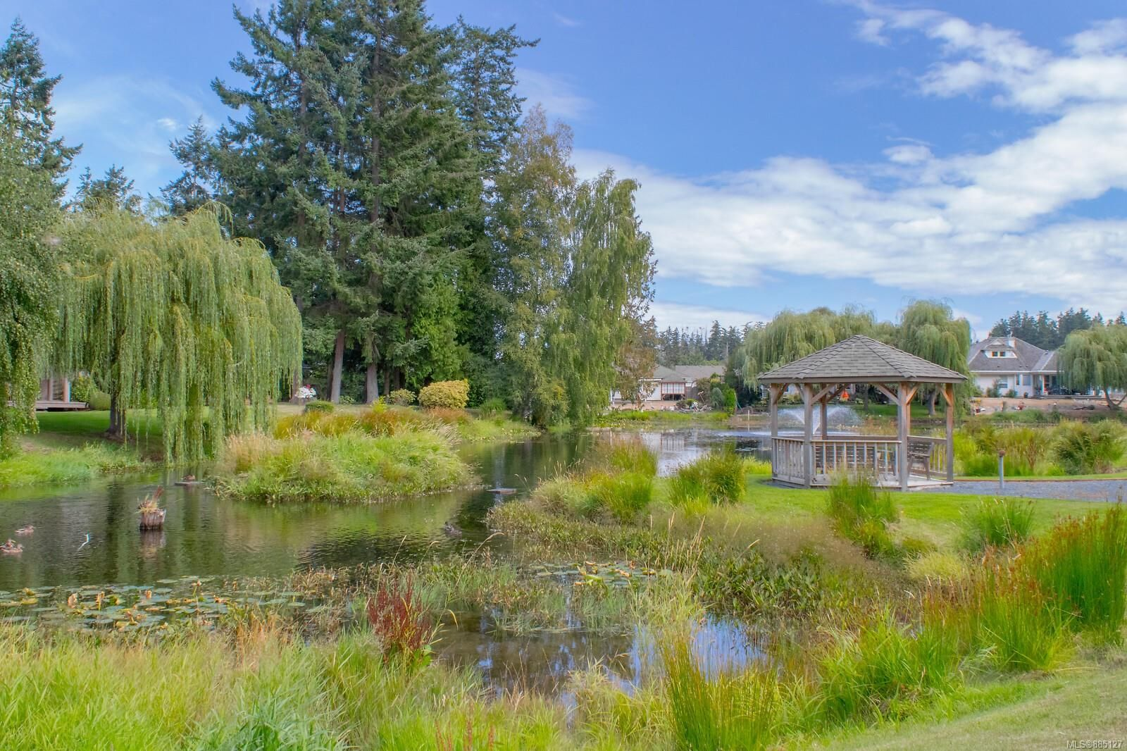 Photo 59: Photos: 26 529 Johnstone Rd in : PQ French Creek Row/Townhouse for sale (Parksville/Qualicum)  : MLS®# 885127