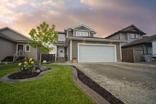 Photo 1: 3809 52 Street: Gibbons House for sale : MLS®# E4249038