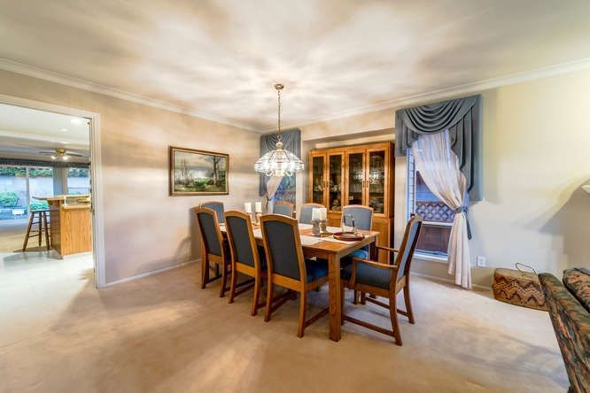 FEATURED LISTING: 12346 56 Avenue Surrey