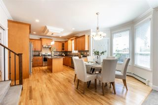 """Photo 7: 18160 60A Avenue in Surrey: Cloverdale BC House for sale in """"CLOVERDALE"""" (Cloverdale)  : MLS®# R2590172"""