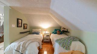 Photo 31: 191 Southeast 3 Street in Salmon Arm: DOWNTOWN House for sale (SE SALMON ARM)  : MLS®# 10187670