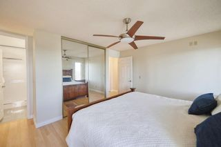 Photo 15: 32 BERMONDSEY Court NW in Calgary: Beddington Heights Detached for sale : MLS®# A1013498