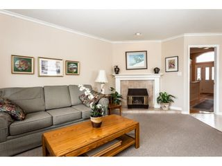 """Photo 10: 31517 SOUTHERN Drive in Abbotsford: Abbotsford West House for sale in """"Ellwood Estates"""" : MLS®# R2363362"""