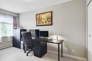 """Photo 9: 28 20771 DUNCAN Way in Langley: Langley City Townhouse for sale in """"Wyndham Lane"""" : MLS®# R2620658"""