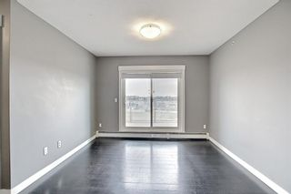 Photo 12: 1406 240 Skyview Ranch Road NE in Calgary: Skyview Ranch Apartment for sale : MLS®# A1139810