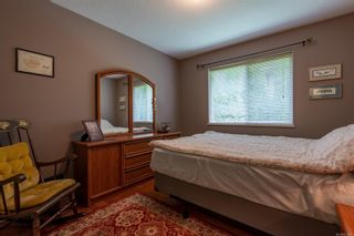 Photo 29: 1976 Fairway Dr in : CR Campbell River Central House for sale (Campbell River)  : MLS®# 875693