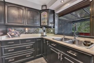 "Photo 13: 21331 DOUGLAS Avenue in Maple Ridge: West Central House for sale in ""West Maple Ridge"" : MLS®# R2576360"