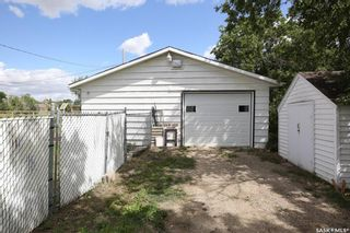 Photo 36: 214 2nd Avenue in Gray: Residential for sale : MLS®# SK866617