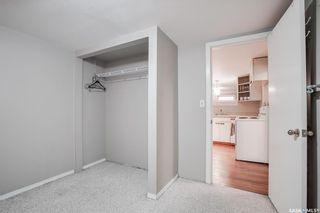 Photo 28: 2325 Dufferin Avenue in Saskatoon: Queen Elizabeth Residential for sale : MLS®# SK852354