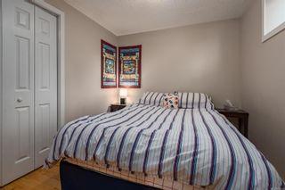 Photo 24: 6006 Aldergrove Dr in : CV Courtenay North House for sale (Comox Valley)  : MLS®# 885350