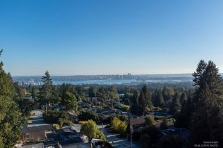 Photo 8: 4066 NORWOOD Avenue in North Vancouver: Upper Delbrook House for sale : MLS®# R2614704