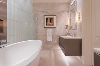 Photo 16: 1501 206 W Bloor Street in Toronto: Annex Condo for sale (Toronto C02)  : MLS®# C5344505