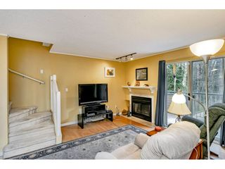 "Photo 7: 14 2978 WALTON Avenue in Coquitlam: Canyon Springs Townhouse for sale in ""Creek Terraces"" : MLS®# R2548187"