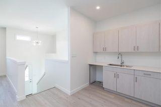Photo 9: 362 Martin Avenue in Winnipeg: Elmwood Residential for sale (3A)  : MLS®# 202123646