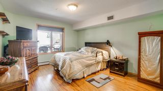 Photo 13: 111 200 Bethel Drive: Sherwood Park Condo for sale : MLS®# E4250777