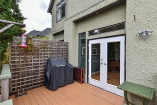 Photo 3: 2052 E 5TH Avenue in Vancouver: Grandview Woodland 1/2 Duplex for sale (Vancouver East)  : MLS®# R2625762