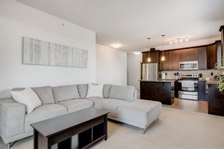 Photo 13: 401 304 Cranberry Park SE in Calgary: Cranston Apartment for sale : MLS®# A1132586