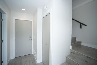 Photo 3: 203 46150 THOMAS Road in Chilliwack: Sardis East Vedder Rd Townhouse for sale (Sardis)  : MLS®# R2609509