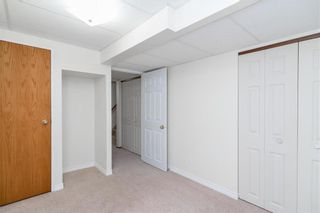Photo 22: 6 Ada Street in Winnipeg: Brooklands Residential for sale (5D)  : MLS®# 202023728