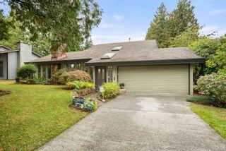 "Main Photo: 5067 ERIN Way in Delta: Pebble Hill House for sale in ""PEBBLE HILL"" (Tsawwassen)  : MLS®# R2625841"
