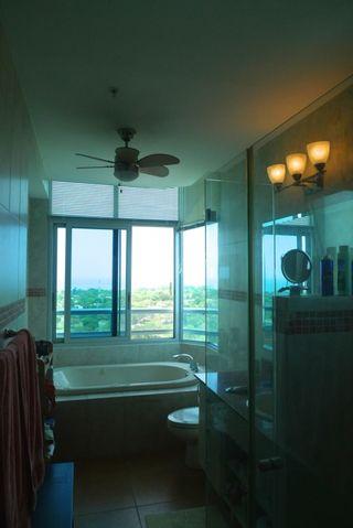 Photo 2: Beautiful Coronado Golf Apartment for Sale