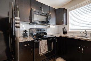 Photo 14: 41 9535 217 Street in Edmonton: Zone 58 Townhouse for sale : MLS®# E4237293