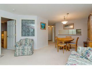 "Photo 6: 322 13880 70 Avenue in Surrey: East Newton Condo for sale in ""Chelsea Gardens"" : MLS®# R2348345"