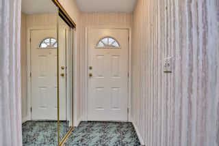 """Photo 18: 5 20848 DOUGLAS Crescent in Langley: Langley City Townhouse for sale in """"brookside terrace"""" : MLS®# R2611248"""