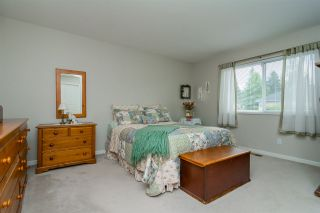 """Photo 12: 20976 43A Avenue in Langley: Brookswood Langley House for sale in """"Cedar Ridge"""" : MLS®# R2207293"""