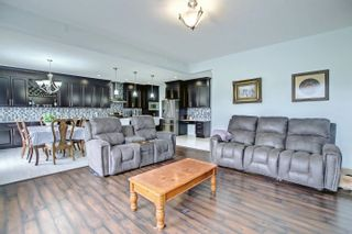 Photo 7: 2111 BLUE JAY Point in Edmonton: Zone 59 House for sale : MLS®# E4261289