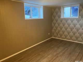 Photo 12: 325 W Avenue North in Saskatoon: Mount Royal SA Residential for sale : MLS®# SK838129