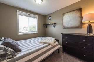 Photo 25: 11509 TUSCANY BV NW in Calgary: Tuscany House for sale : MLS®# C4256741