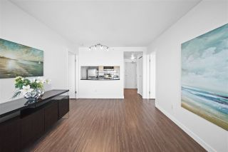 Photo 16: 2308 438 SEYMOUR Street in Vancouver: Downtown VW Condo for sale (Vancouver West)  : MLS®# R2486589
